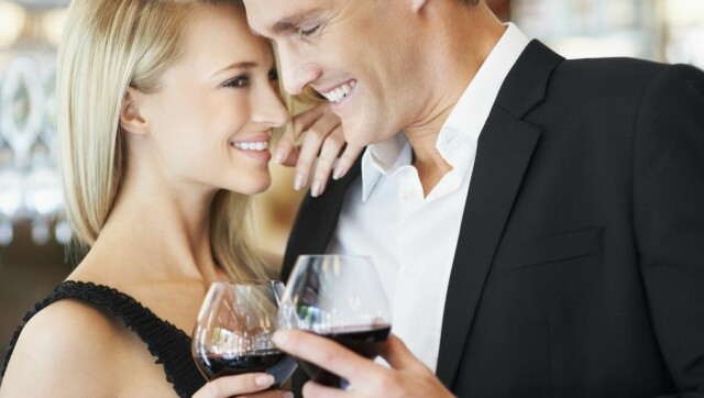 destin dating international