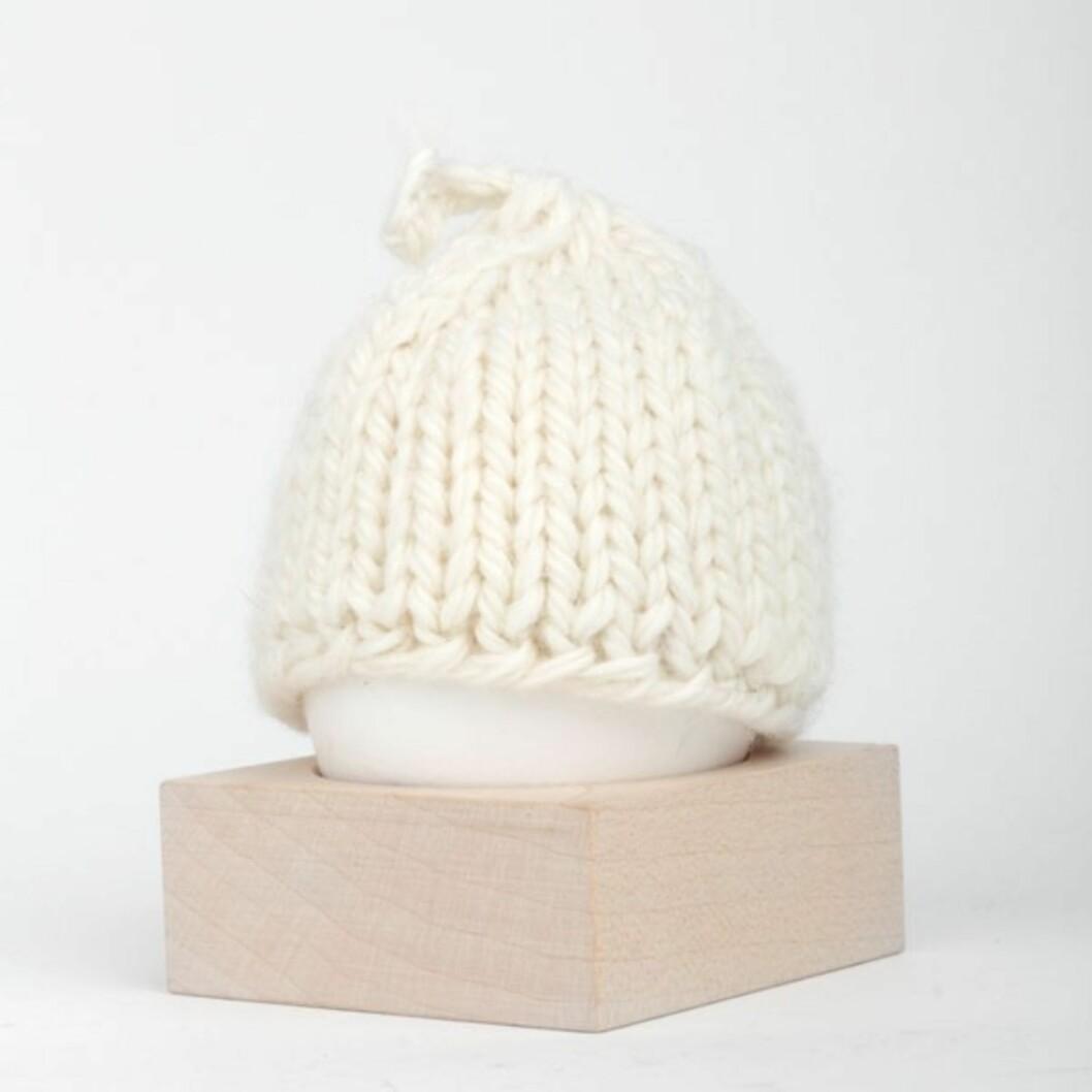 Eggevarmer (kr 199, Bolina). Foto: Produsenten