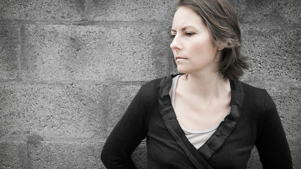 ABORT: Omtrent 15.000 kvinner tar abort i Norge hvert år, og størst representert blant disse tallene er kvinner mellom 20-24 år. Foto: Eléonore H - Fotolia