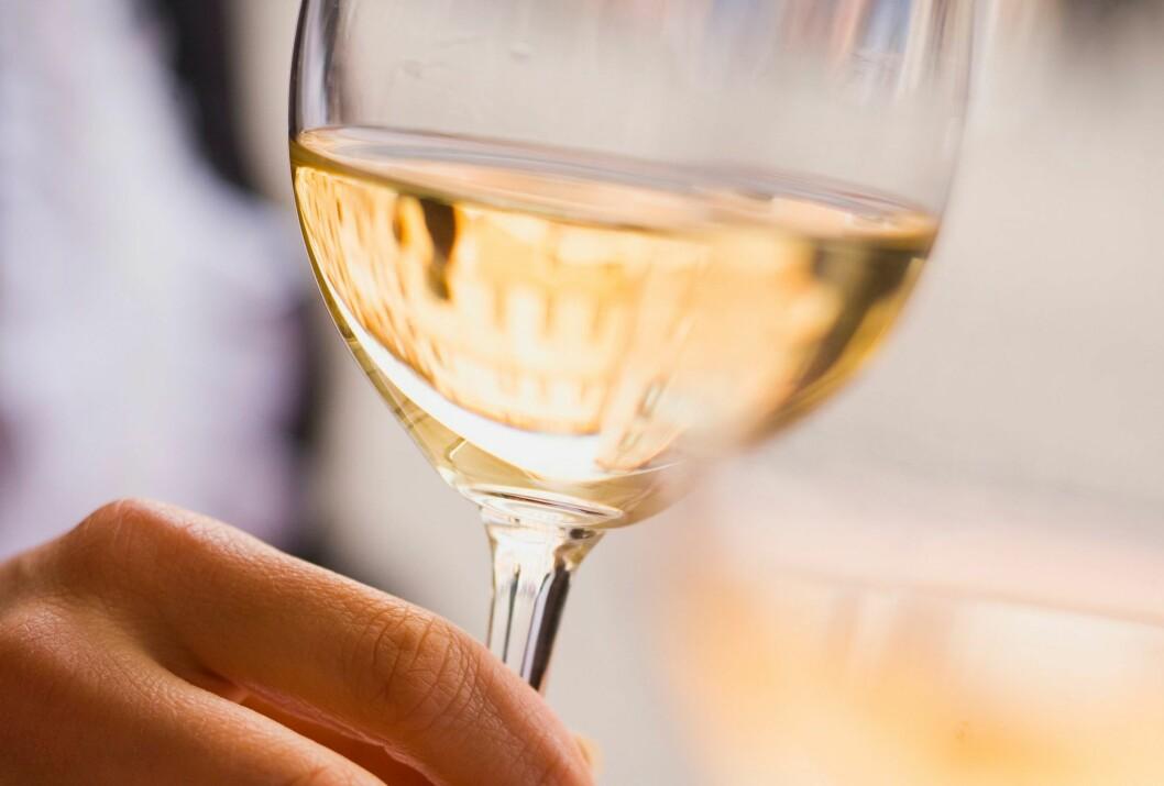 """ALKOHOL: Det viser seg at """"fylla har skylda"""" slett ikke er noen akseptabel unnskylding for handlingene dine på fylla.  Foto: All Over Press"""