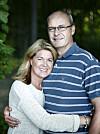 beste gratis dating nettsteder 2012