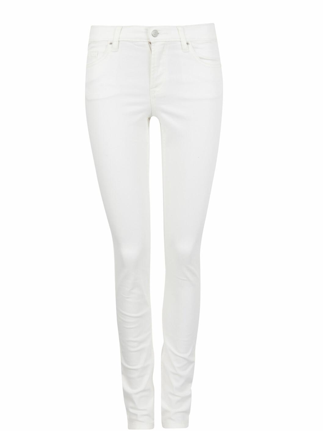 Jeans (Kr 200, cubus). Foto: Produsentene