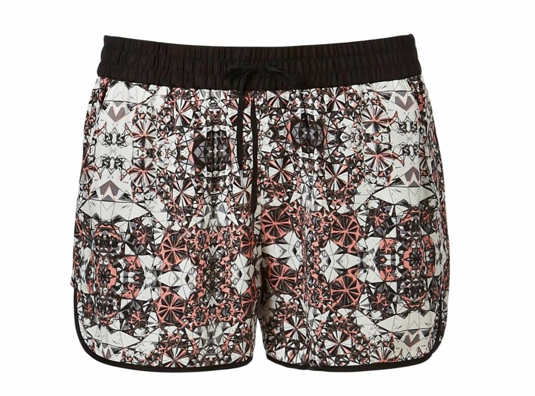 Shorts (kr 600, Part Two). Foto: Produsenten