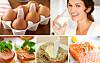 hvor mange kalorier forbrenner jeg hver dag