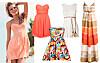 De 15 bedste billeder fra kjoler til fest   Festkjoler