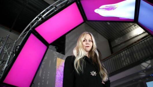 Pia Myrvold om Dagbladets avdekking: - Man må være flink til å kjenne de riktige folka