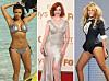 100 beste nye produkter: Kjoler til overvektige kvinner i