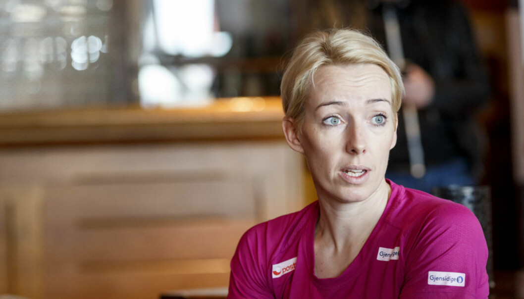Landslagsprofilene tror på et tronskifte: - Bra for norsk håndball