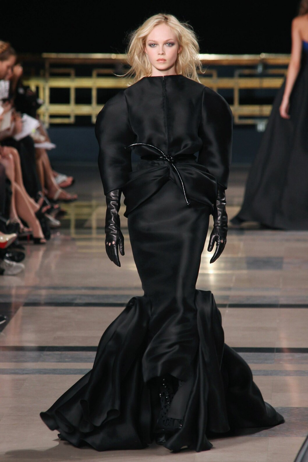 Stephane Rolland. Foto: All Over Press