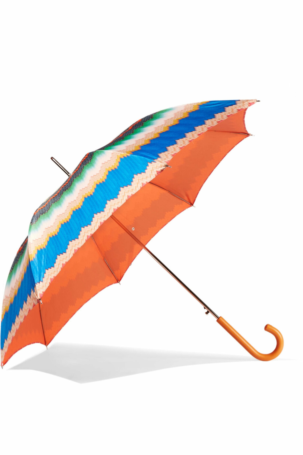 Paraply fra Missoni |kr 1380 | http://apprl.com/sv/pd/4MSC/