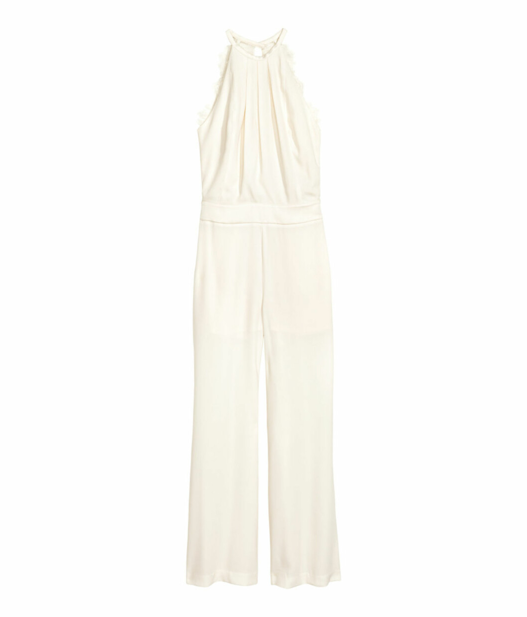 <strong>Jumpsuit fra H&M | kr 599 | http:</strong>//www.hm.com/no/product/66209?article=66209-B
