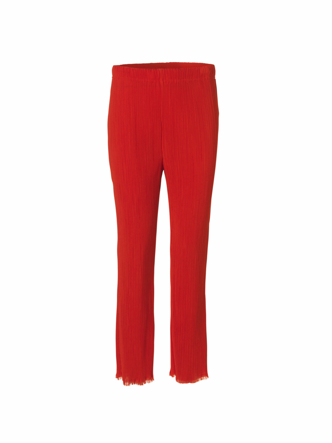 <strong>Bukse fra By Malene Birger | kr 2500 | http:</strong>//www.bymalenebirger.com/no/trousers/ralano-trousers-Q62303002.html?cgid=Wc1229062&dwvar_Q62303002_color=57P