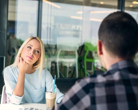 image: Har du en blind date denne uken?