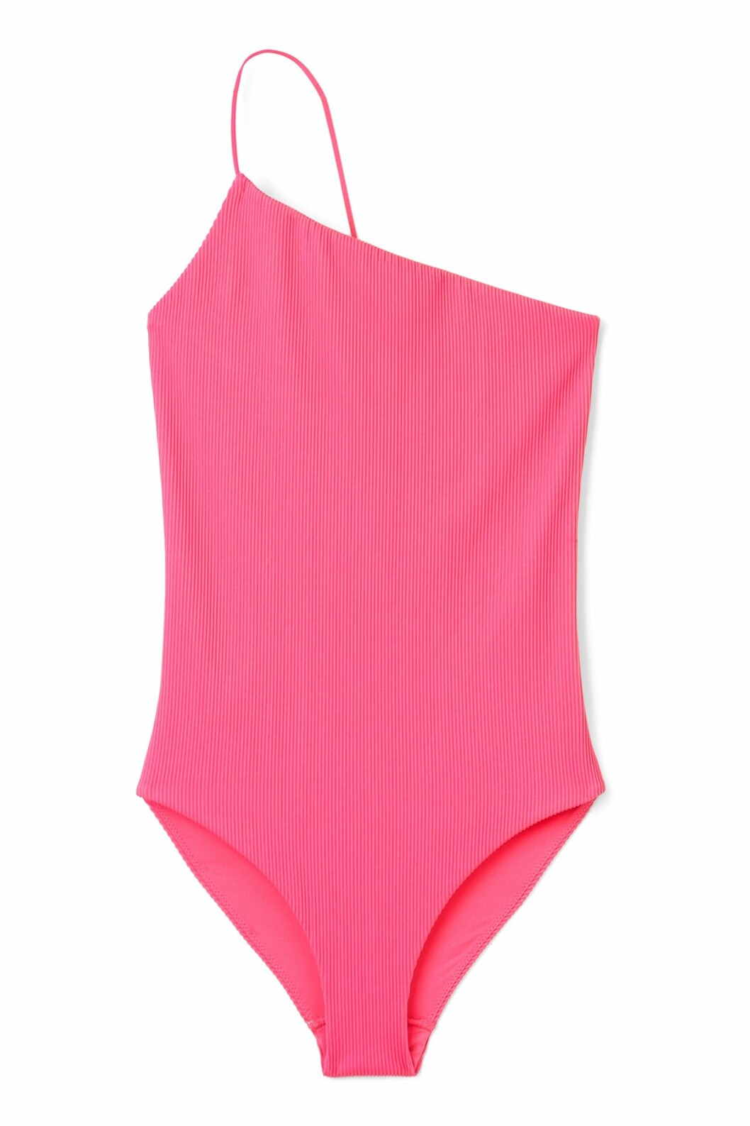 <strong>Badedrakt fra Weekday | kr 250 | http:</strong>//shop.weekday.com/se/Womens_shop/Swimwear/All/Nola_Swimsuit/8278058-11581401.1#c-47958#Rel?PC=