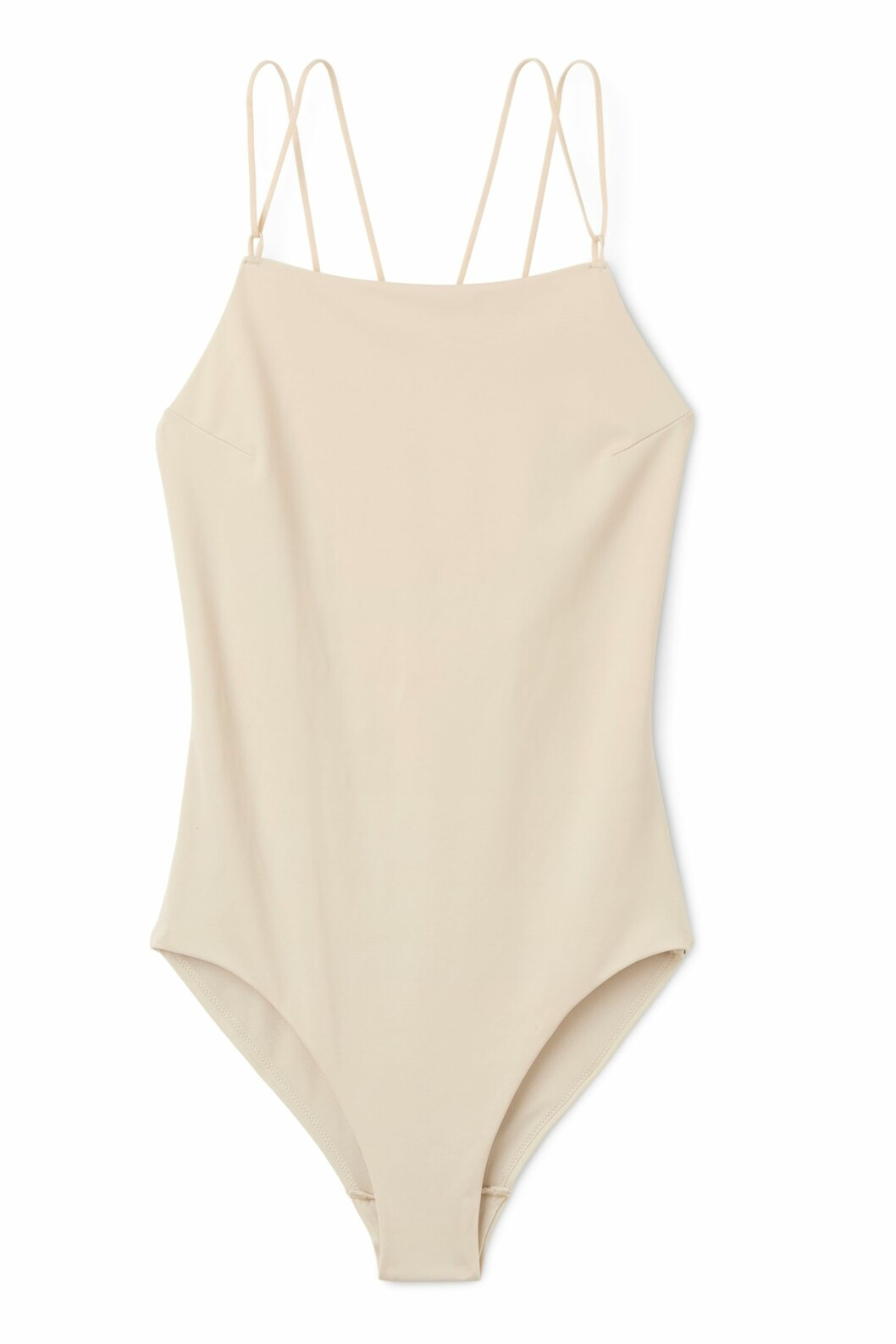 <strong>Badedrakt fra Weekday | kr 250 | http:</strong>//shop.weekday.com/se/Womens_shop/Swimwear/All/Pangea_swimsuit/8278058-14033599.1#c-49929#Rel?PC=