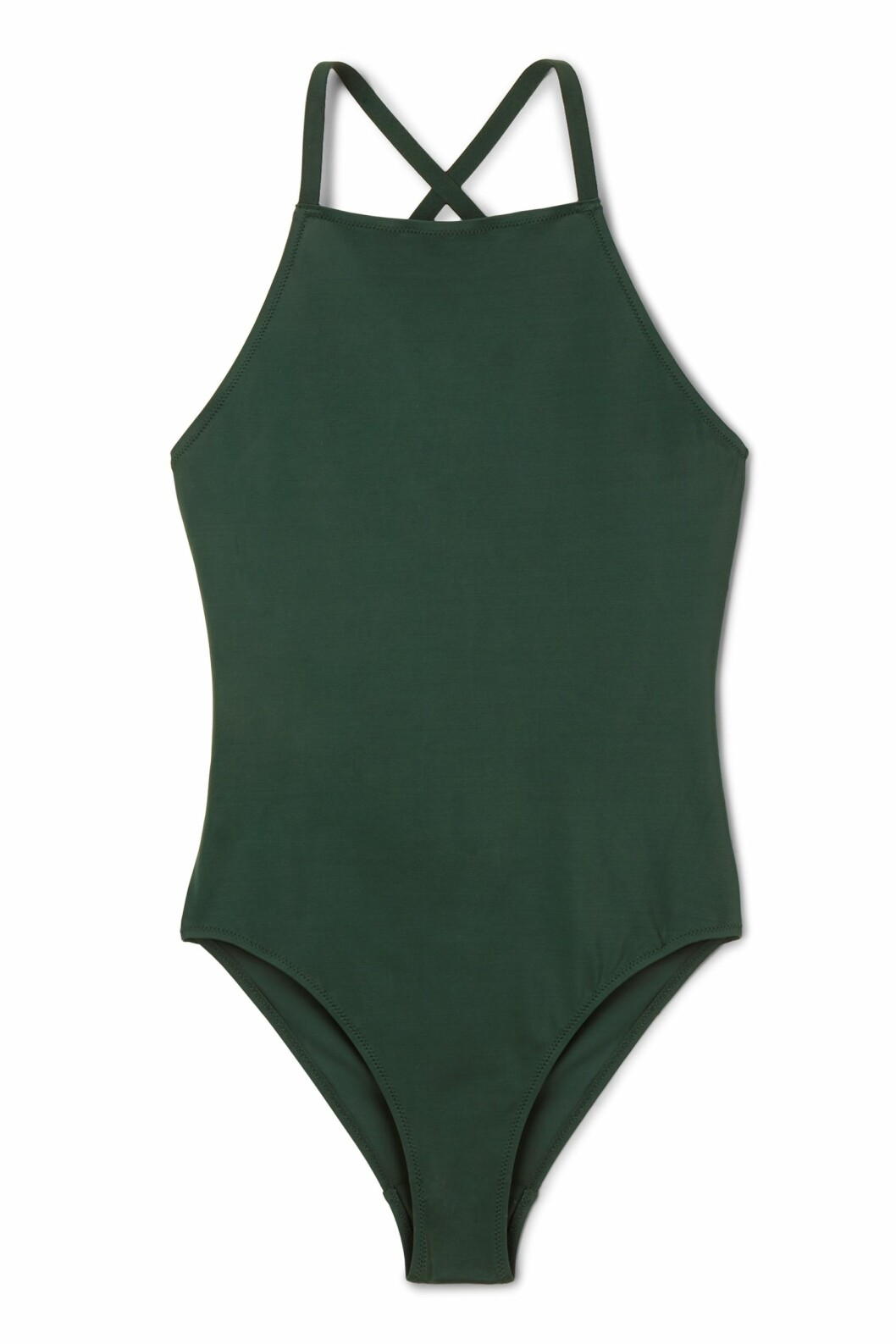 <strong>Badedrakt fra Weekday | kr 250 | http:</strong>//shop.weekday.com/gb/Womens_shop/Swimwear/All/Atlantis_Swimsuit/8278058-11115600.1#c-47958#Rel?PC=