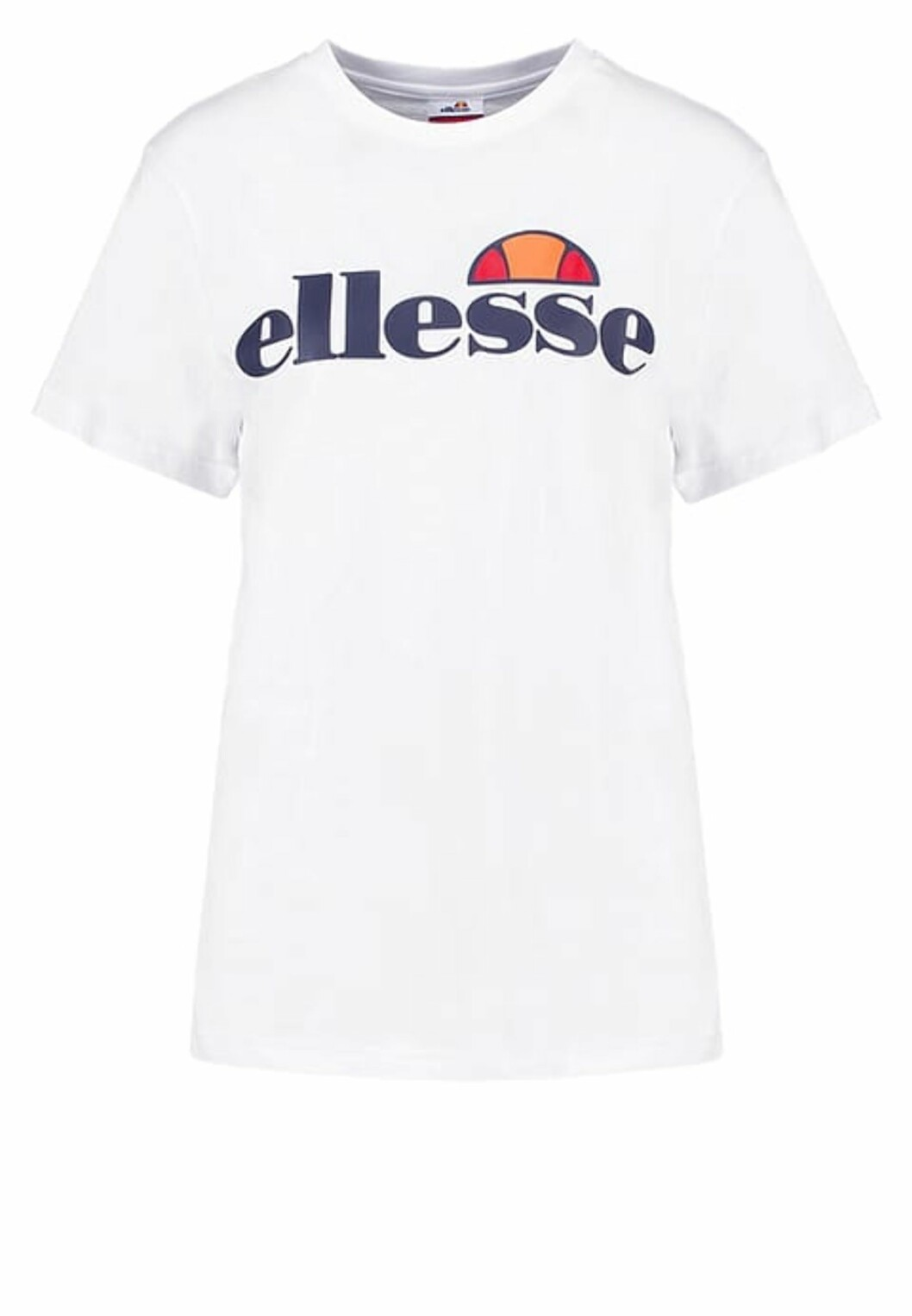 T-skjorte fra Ellesse via Zalando.no | kr 229 | http://marketing.net.zalando.no/ts/i4062628/tsc?amc=performance.znd.47259.54735.57747&rmd=3&trg=https%3A%2F%2Fwww.zalando.no%2Fellesse-t-shirts-med-print-optic-white-el921d00t-a11.html%3Fwmc%3DAFF47_IG_NO.%23%7BPARTNER_ID%7D_%23%7BADSPACE_ID%7D..