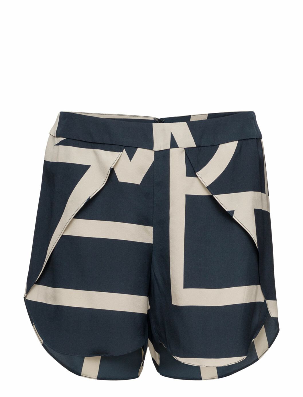 <strong>Shorts fra Totême |3100 | http:</strong>//apprl.com/sv/pd/4KyD/