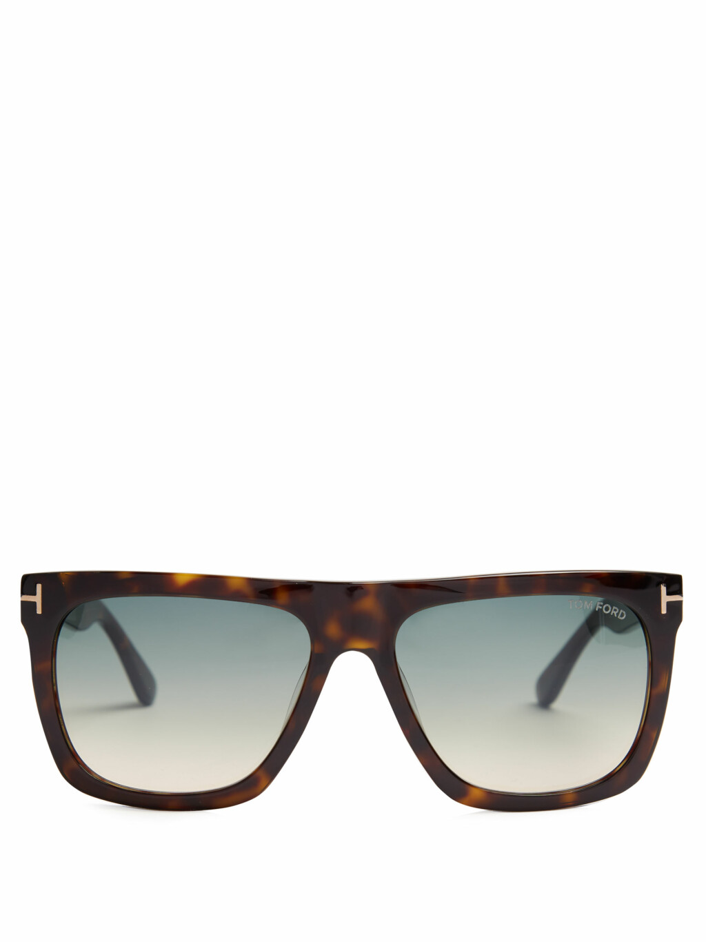 Solbriller fra Tom Ford via Matchesfashion.com | kr 2085