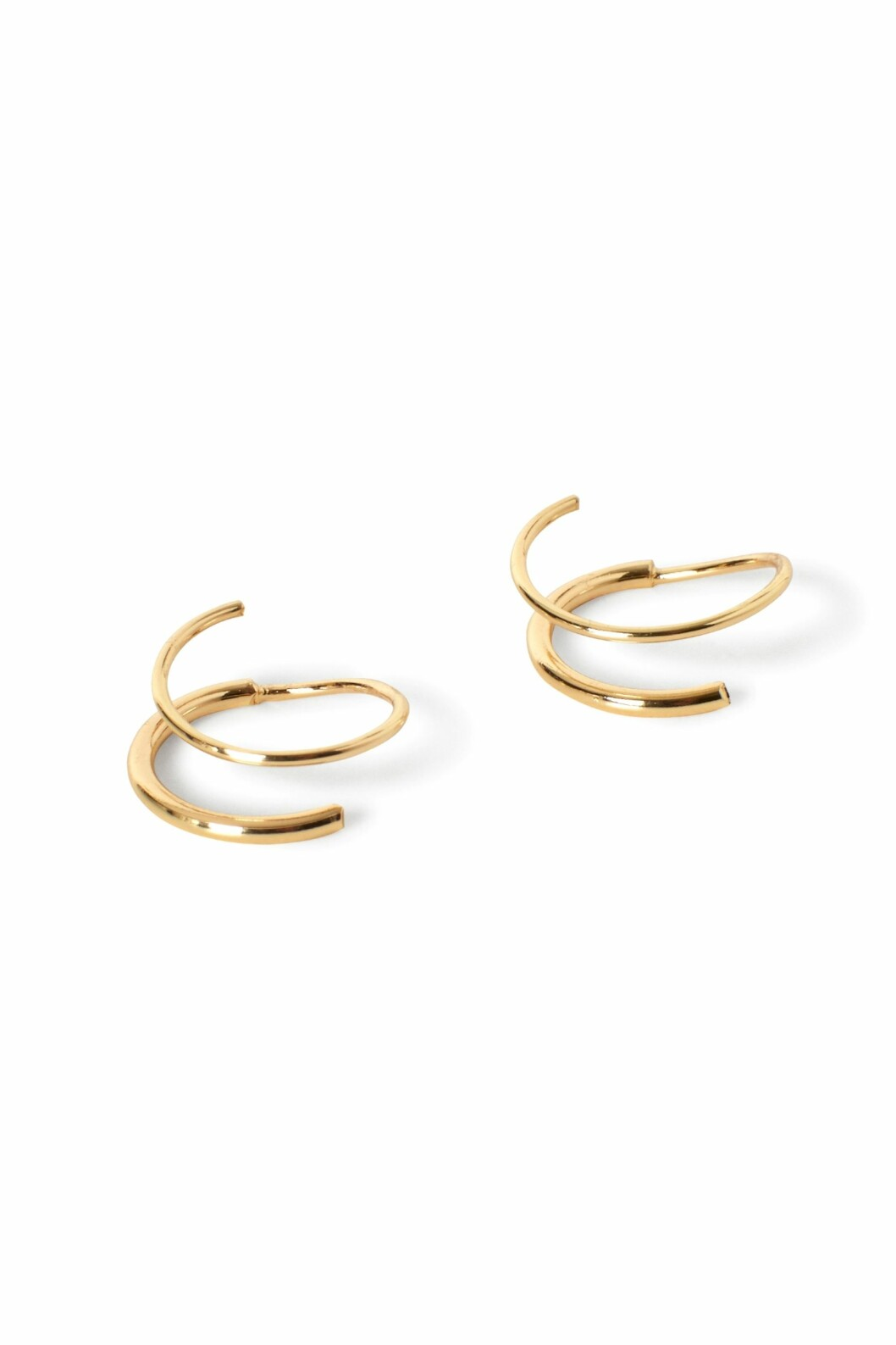 <strong>Øredobber fra Weekday | kr 60 | http:</strong>//shop.weekday.com/se/Womens_shop/Jewellery/Lap_Earrings/10873262-8199449.1#c-49929