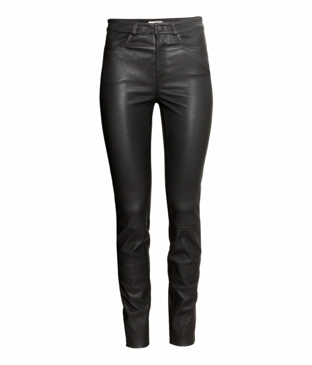 <strong>Skinnbukse fra H&M | kr 2499 | http:</strong>//www.hm.com/no/product/31630?article=31630-A&cm_vc=SEARCH