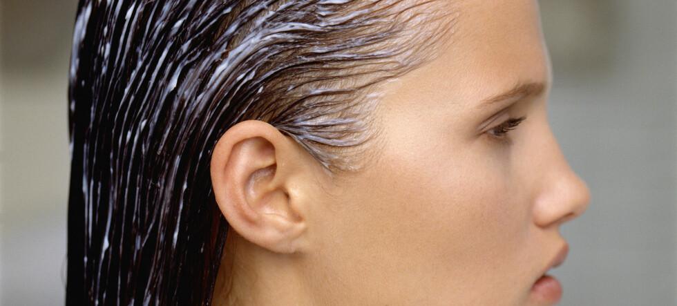 Dette er de 5 beste hårkurene