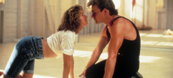 - De var neppe klar over hvilken gigantsuksess de hadde skapt da filmen ble sluppet i 1987