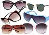Solbriller: Vårens store solbrilleguide KK