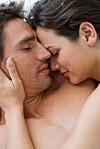 sex og porno sex i senga