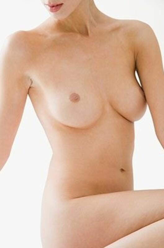Hele 88 prosent kan bli friske av brystkreft dersom den oppdages på et tidlig stadium.