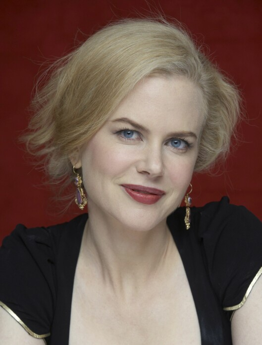 Og man bør ikke høre på hva Nicole Kidman sier om hjernetrim, mener forskere.