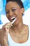 dårlig ånde etter tannpuss