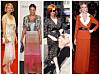 Hvordan kle seg høyere Stil