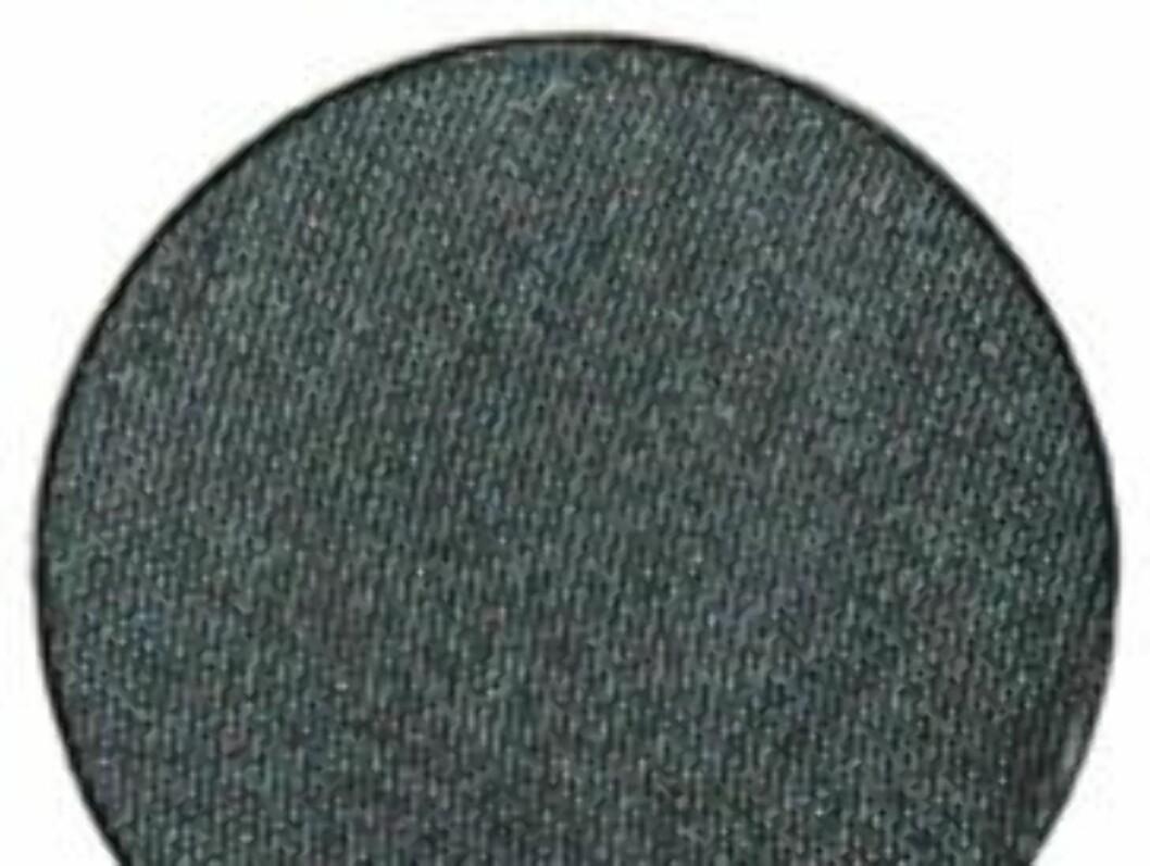 ShadyLady fra The Balm i färgen Sexy Staci kan brukes både som øyeskygge og eyeliner, kr 149.  Foto: Produsenten