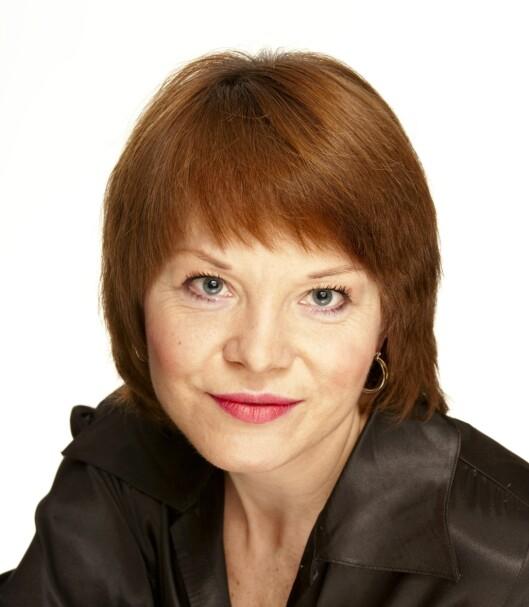 Linda Stølen