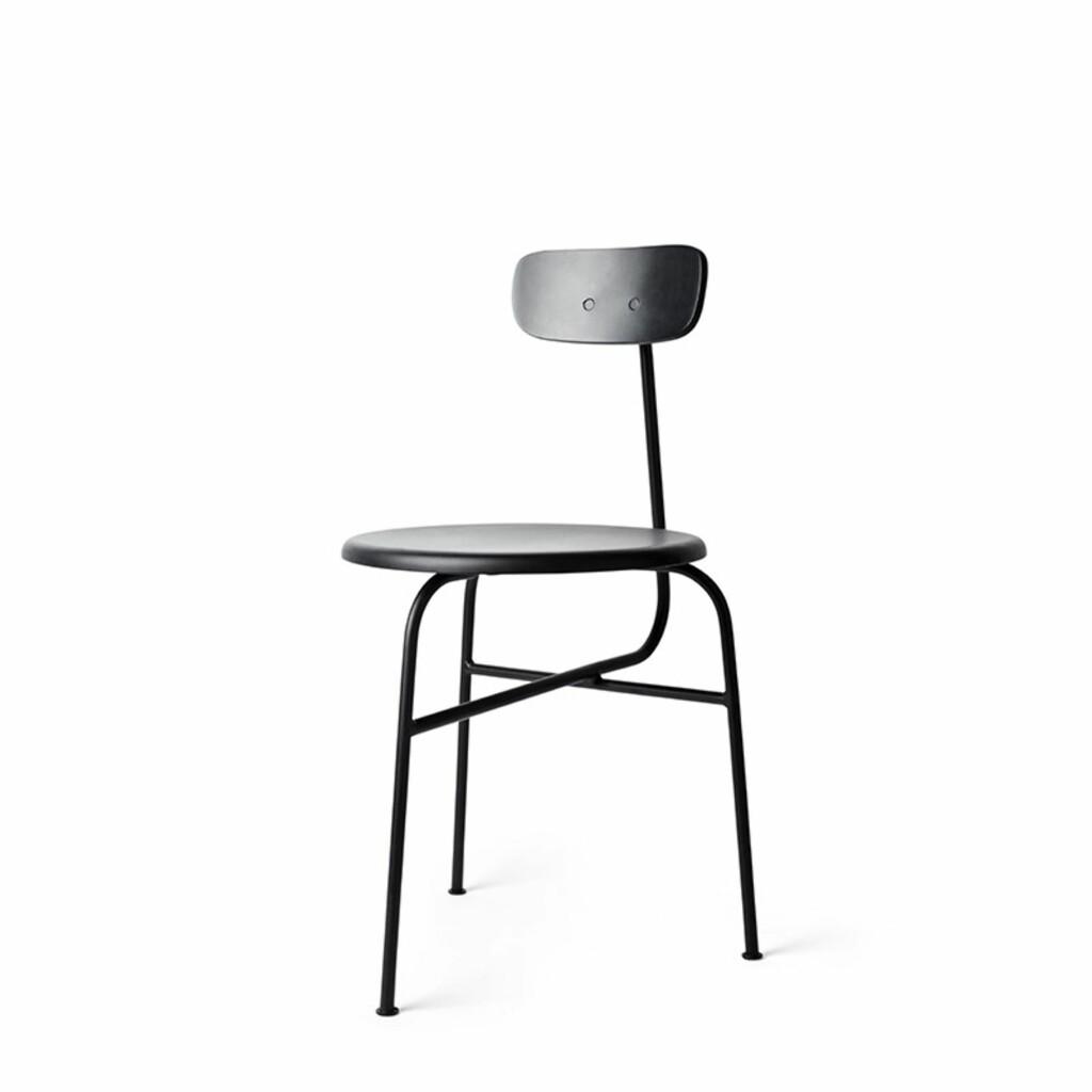 Stol fra Menu via Luxo Living | kr 1995