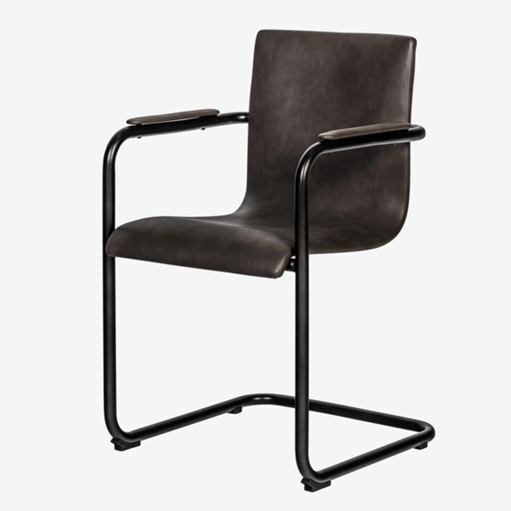 Stol fra Home&Cottage | kr 2795