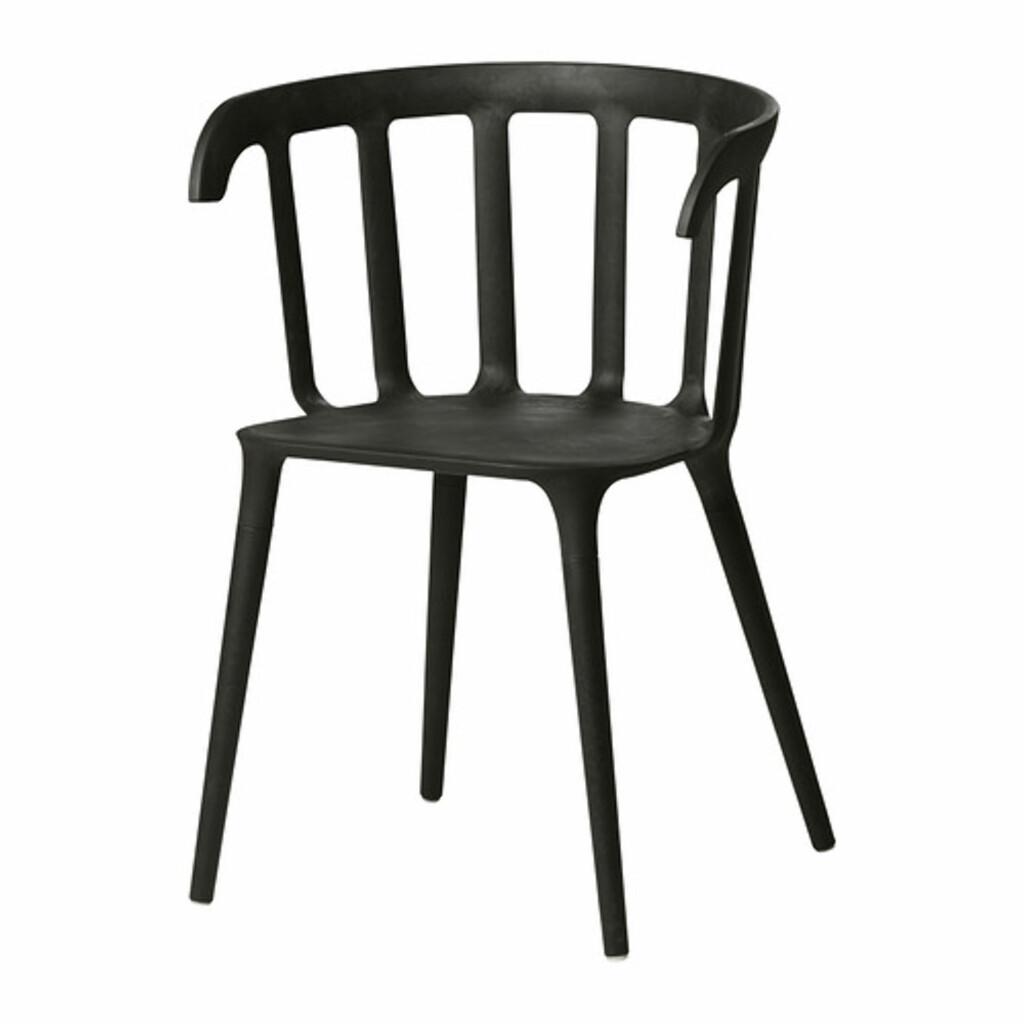 Stol fra Ikea | kr 595