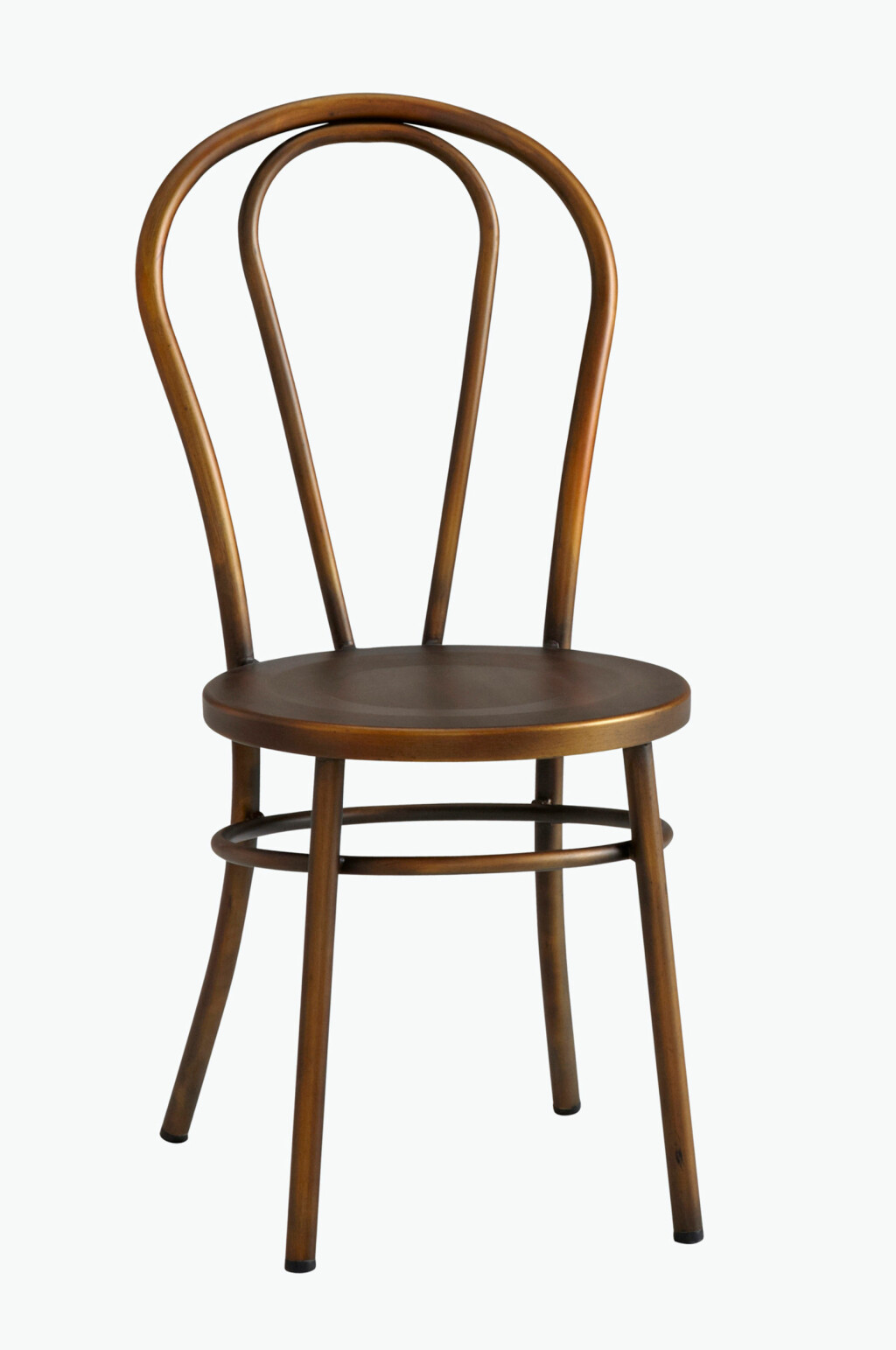2-pk med stoler fra Ellos | kr 1599