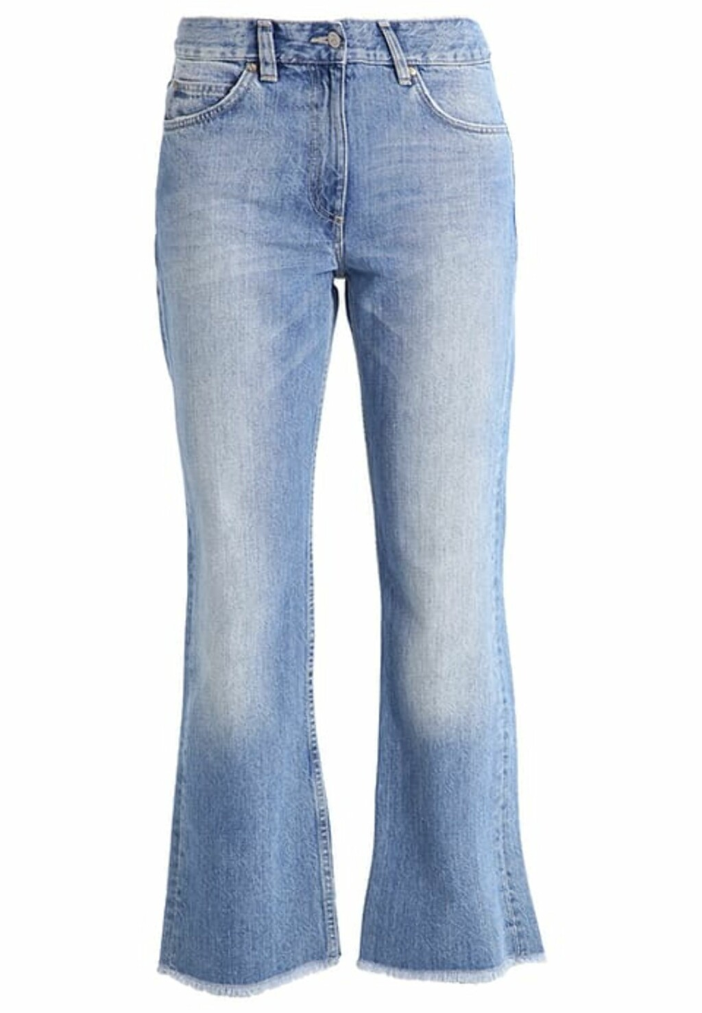 Jeans fra Hope via Zalando.no | kr 979