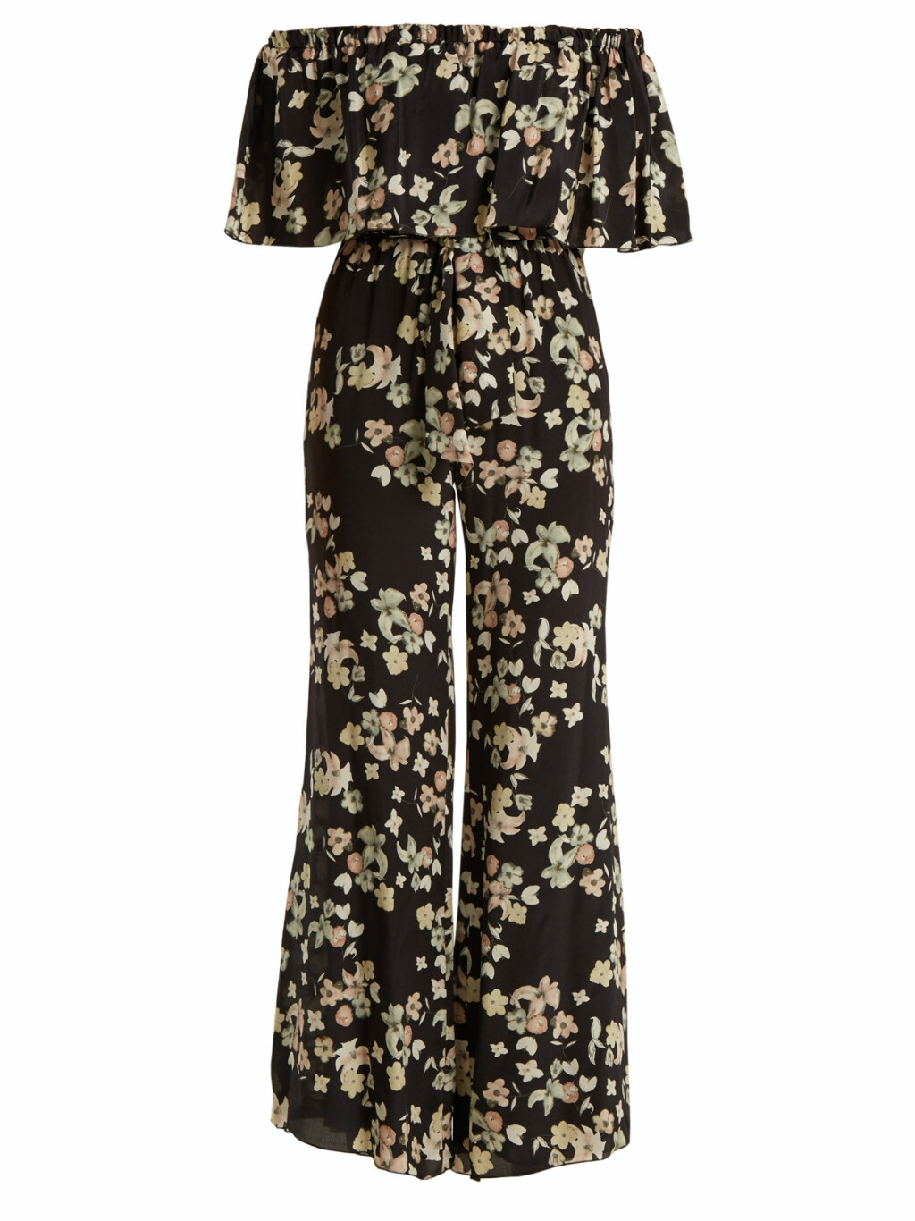 Jumpsuit fra Athena Procopiou via Matchesfashion.com | kr 4045