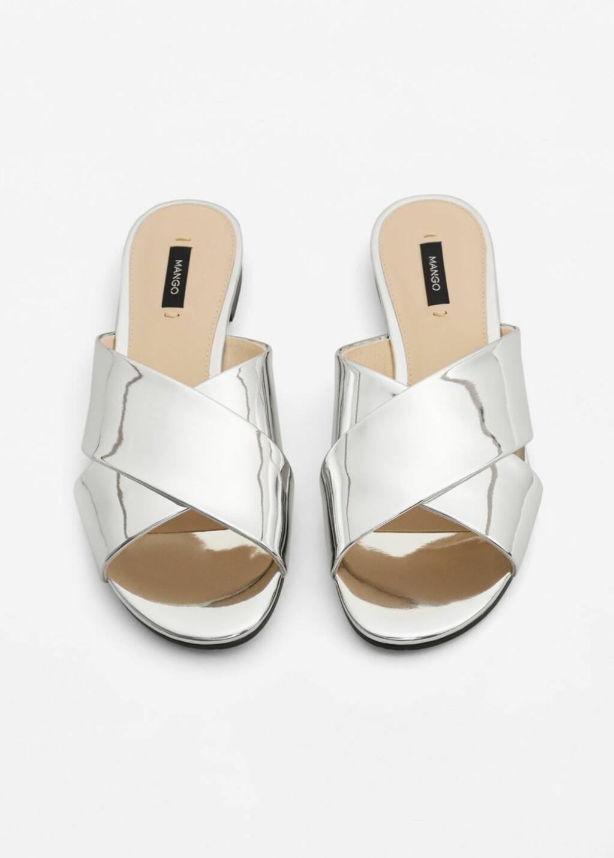 Sandaler fra Mango | kr 269