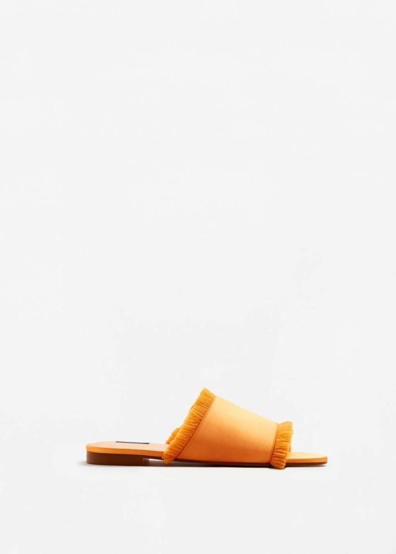 Sandaler fra Mango | kr 299
