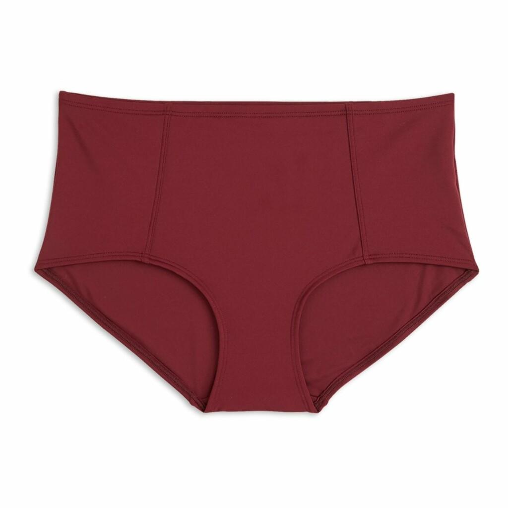 830b31dd Bikini: Finn det perfekte badetøyet til din figur - KK