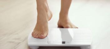 Forskere kobler genvariant til spiseforstyrrelser