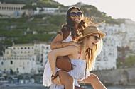 Her er spørsmålene du burde stille vennene dine før dere reiser på ferie sammen!