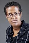 Amal Aden