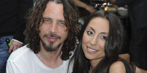 image: Rockestjernas kone skjønte at noe var galt natta han ble funnet livløs: – Han ville ikke dø