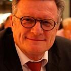 Gisle Roksund