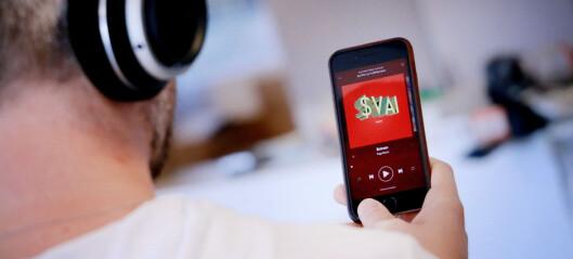 Krever flere tjenester i Telenors Music Freedom